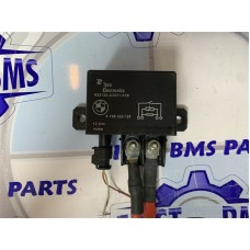 BMW 2 SERIES F22 M2 COMPETITION FAN RELAY 9198302